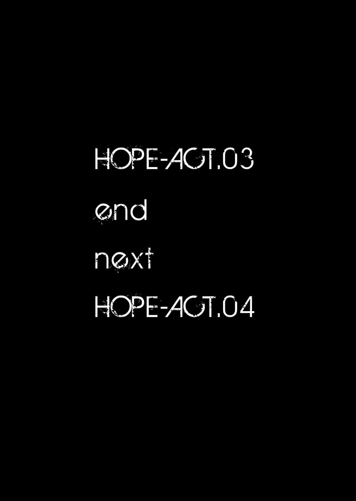 HOPE-ACT.03 31