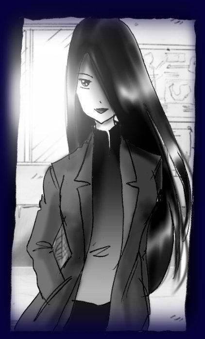 Josou Dorei Gakuin - Sodomized Feminized Mazo Teacher 105