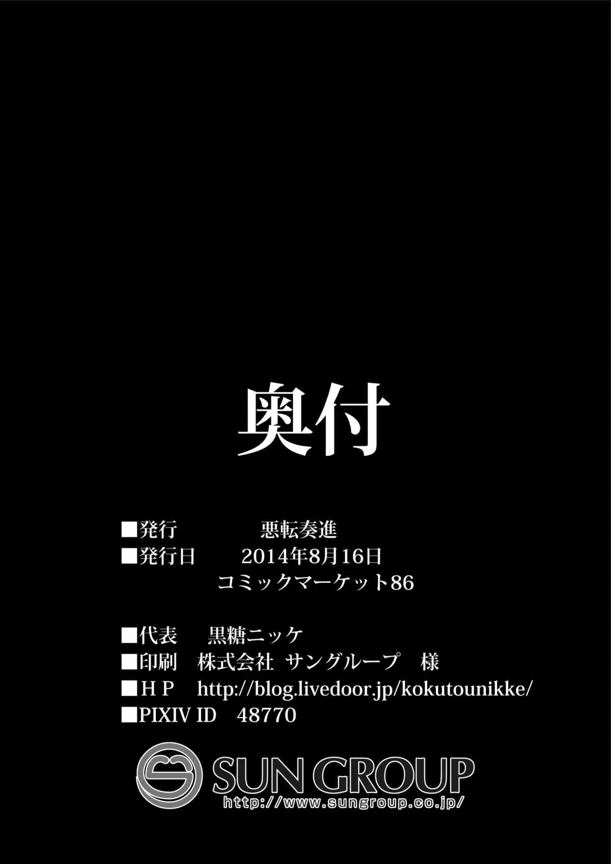 Kanmusu Chakunin Hibiki Yakuduke Yokuryuu Choukyou 32