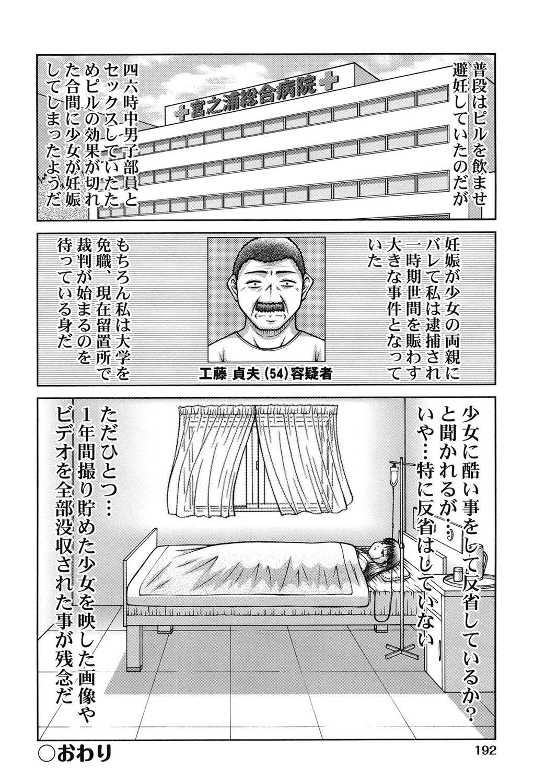 Onnanoko no Himitsu 192