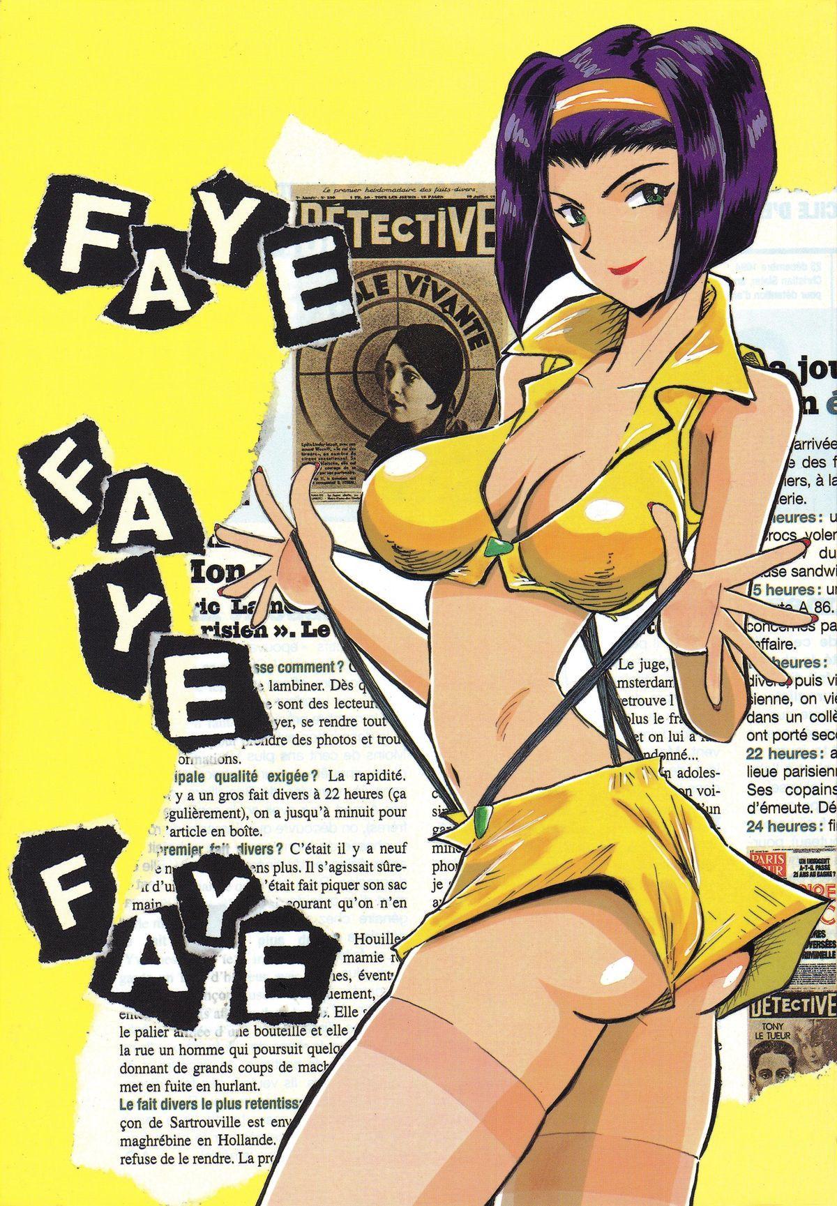 FAYE FAYE FAYE 0