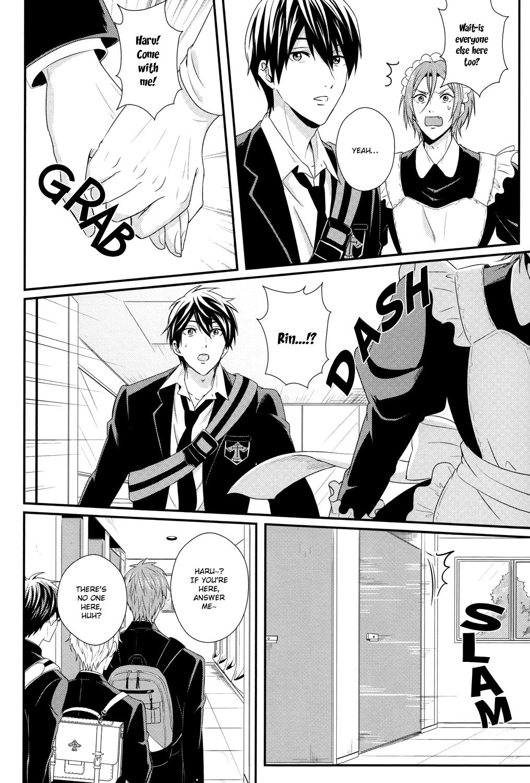 Maid Rin 9