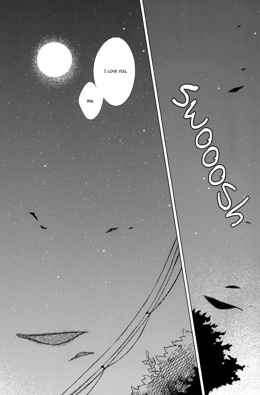 Itsuka Kuru Sayonara no Tame ni Kouhen | For The Farewell That Will Come 2 37