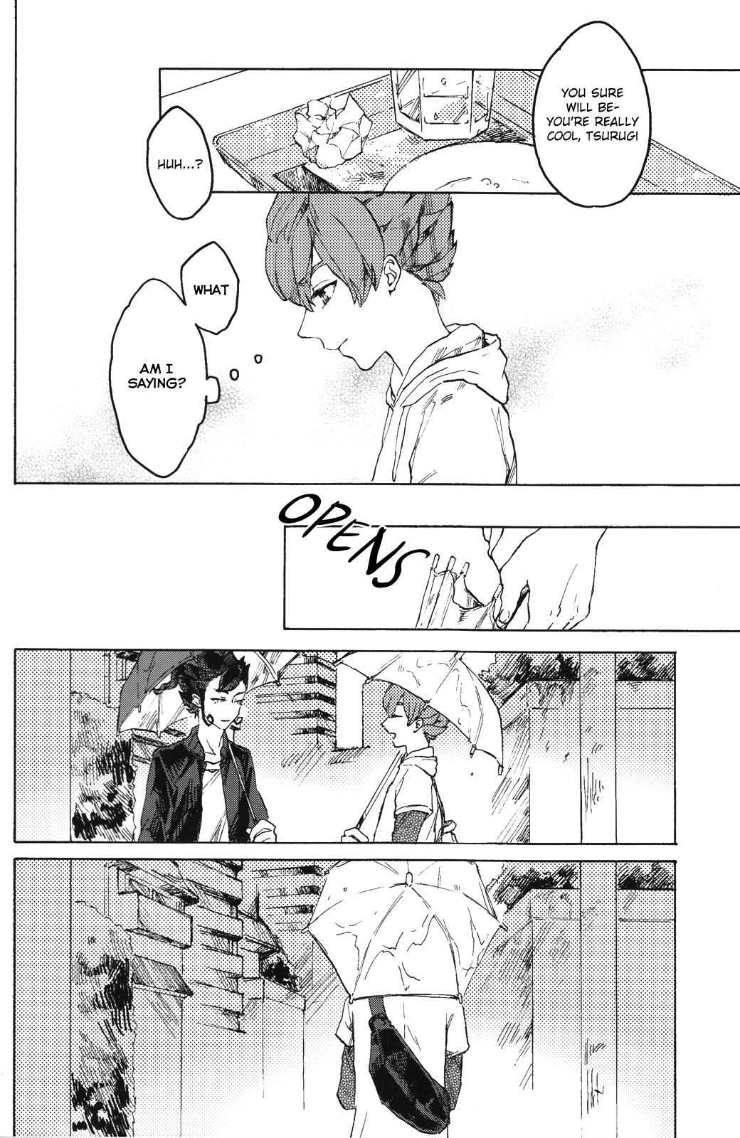 Anata no Kawaii Hito ni Naritai 13