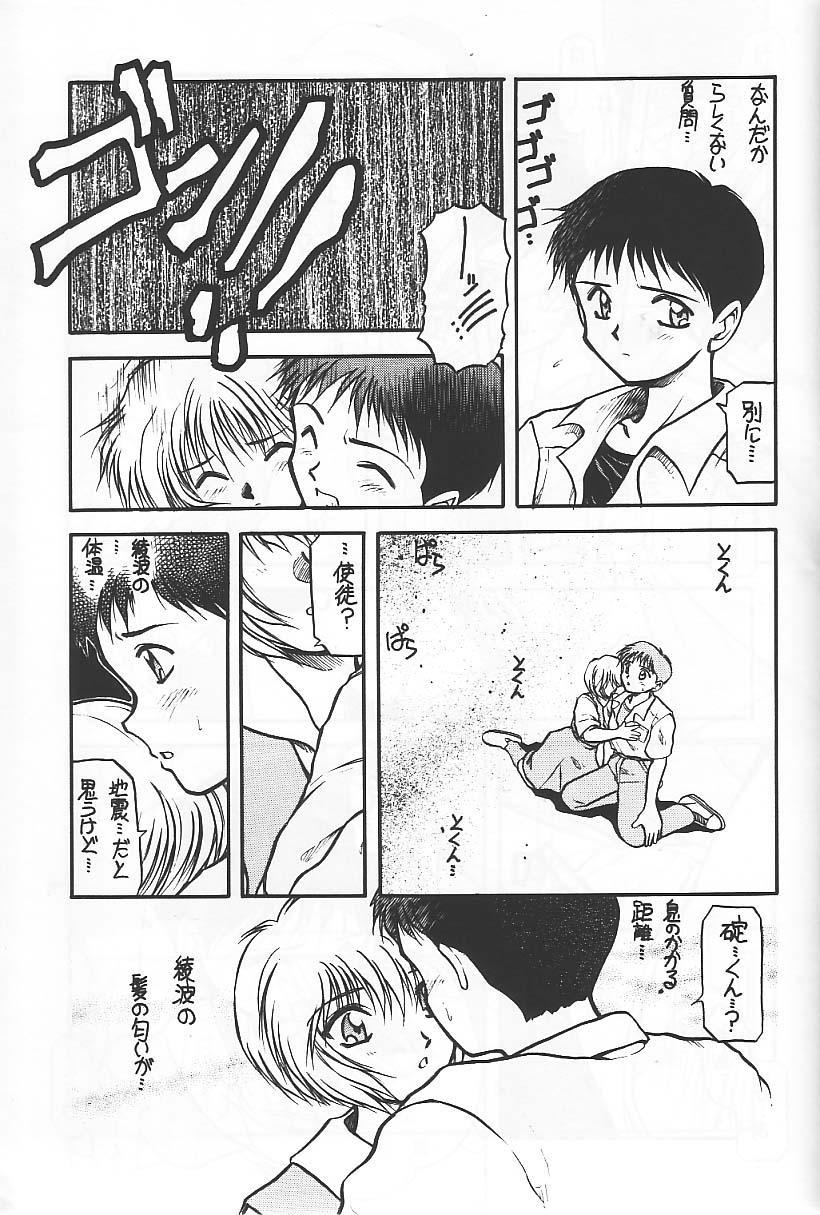 "Ryokan Hanamura ""Beni Kujaku no Ma"" 36"