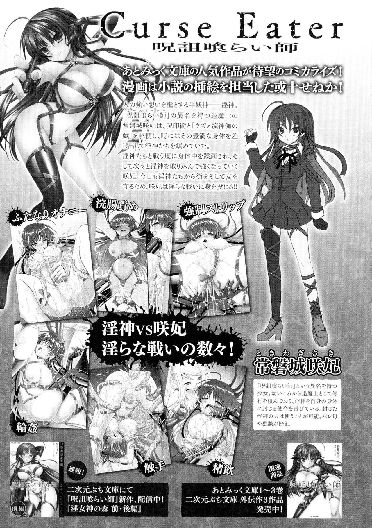 Seigi no Heroine Kangoku File DX Vol. 1 27