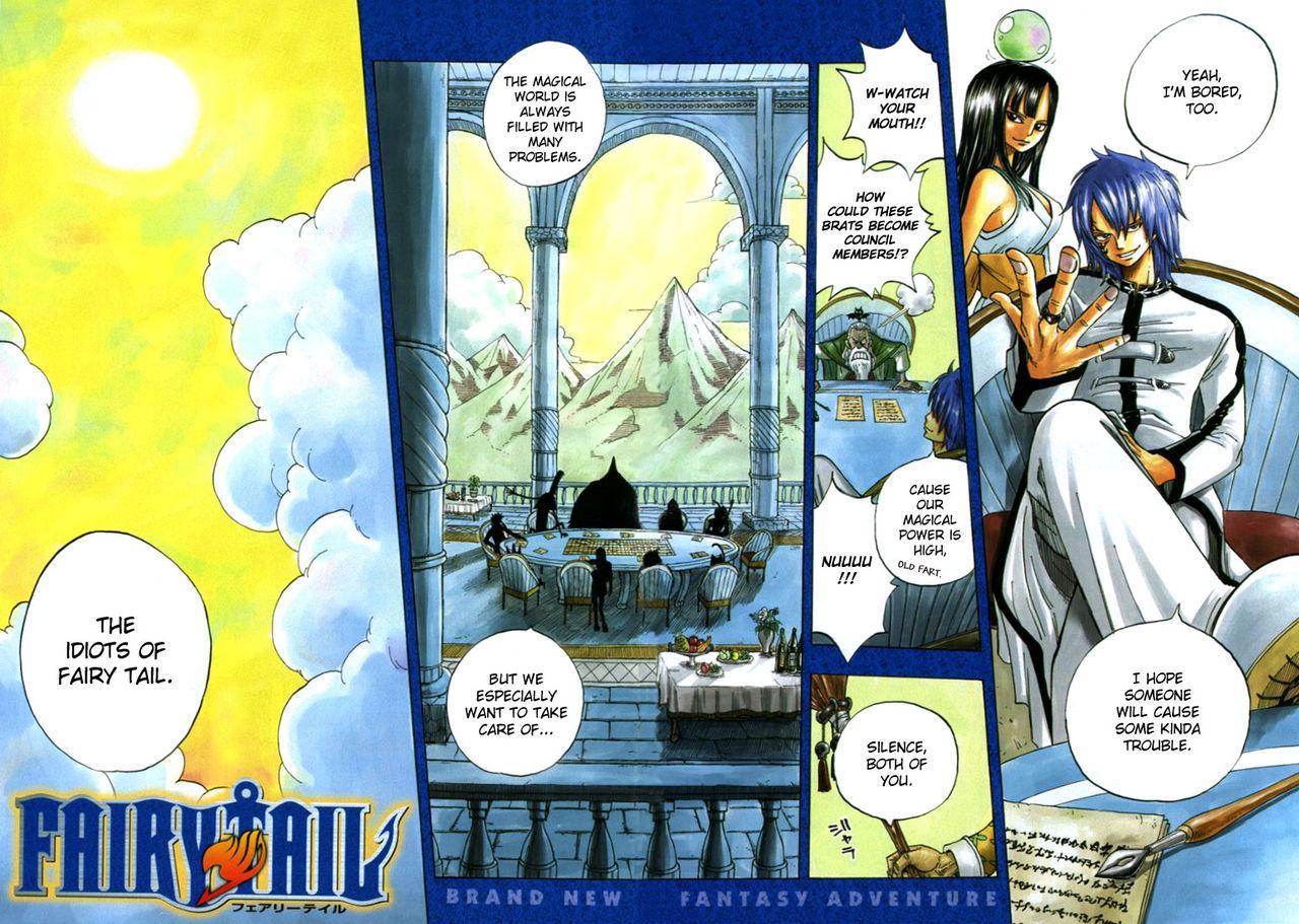 Fairy Tail 001 1
