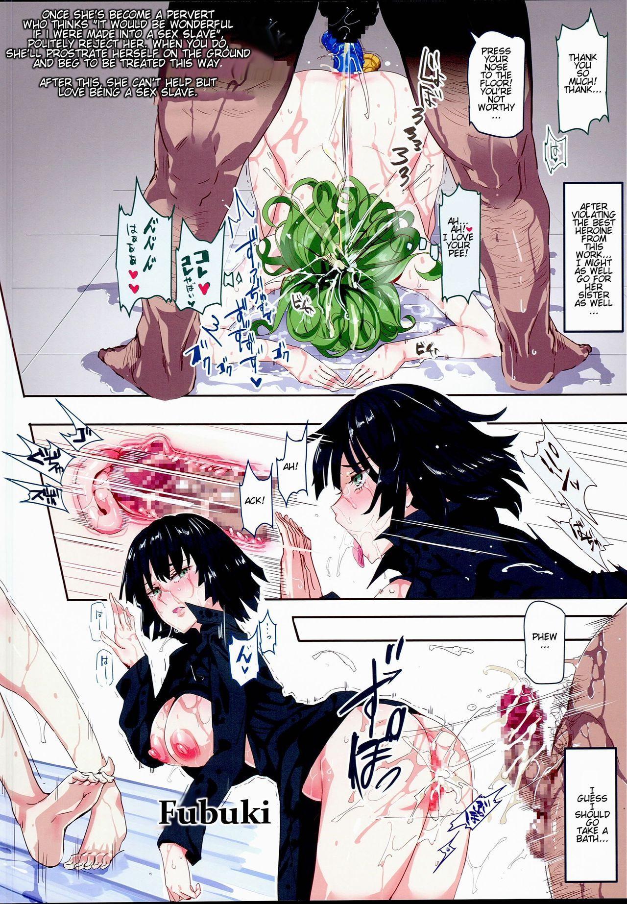 Oidemase!! 2-jigen Fuuzoku Gakuen | I Summon You! Interdimensional Sex Service Academy 20