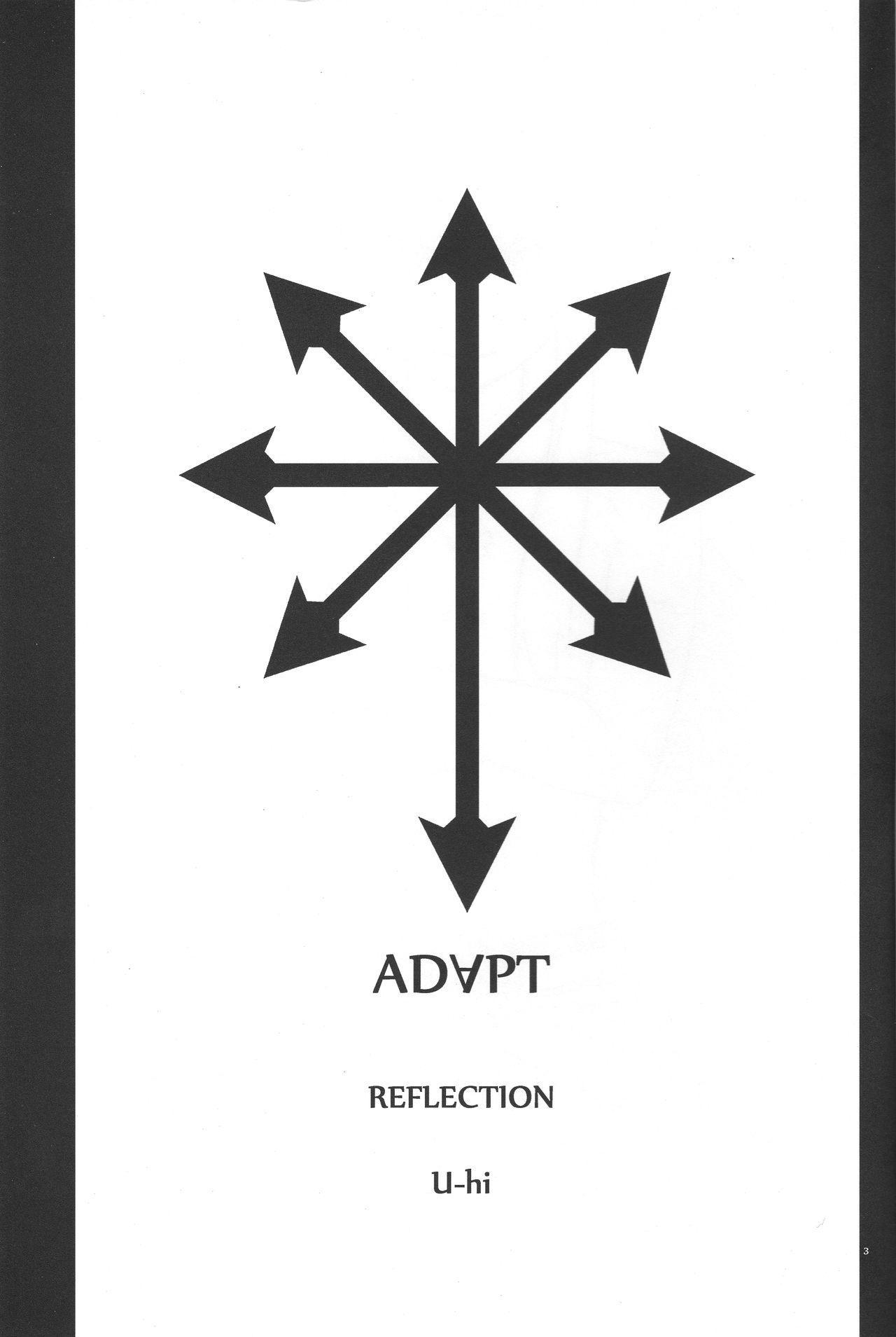 ADAPT 2