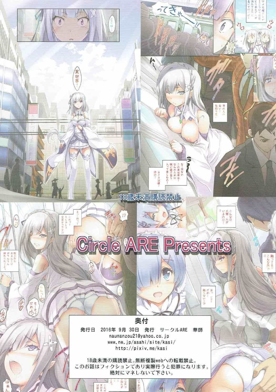 :Chikan kara Hajimaru Isekai Seikatsu 11