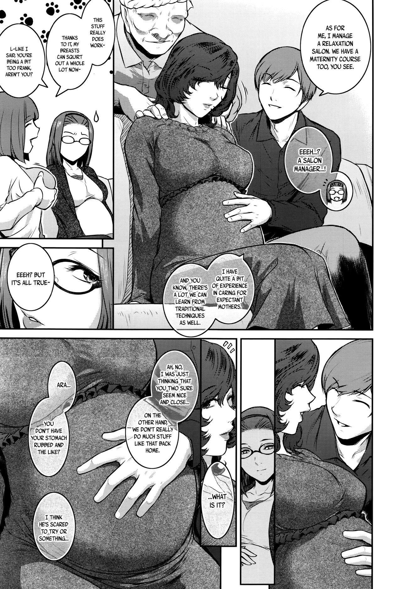 Hentai womb a.bbi.com.tw: over