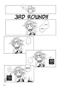 Kazuha RPS 9