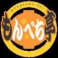 Hoken Kyoushi 34