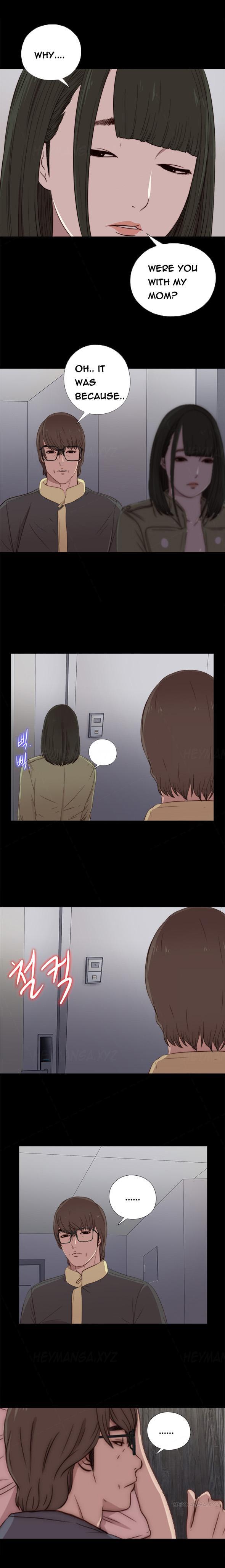 Girl Next Door Ch.1-31 329