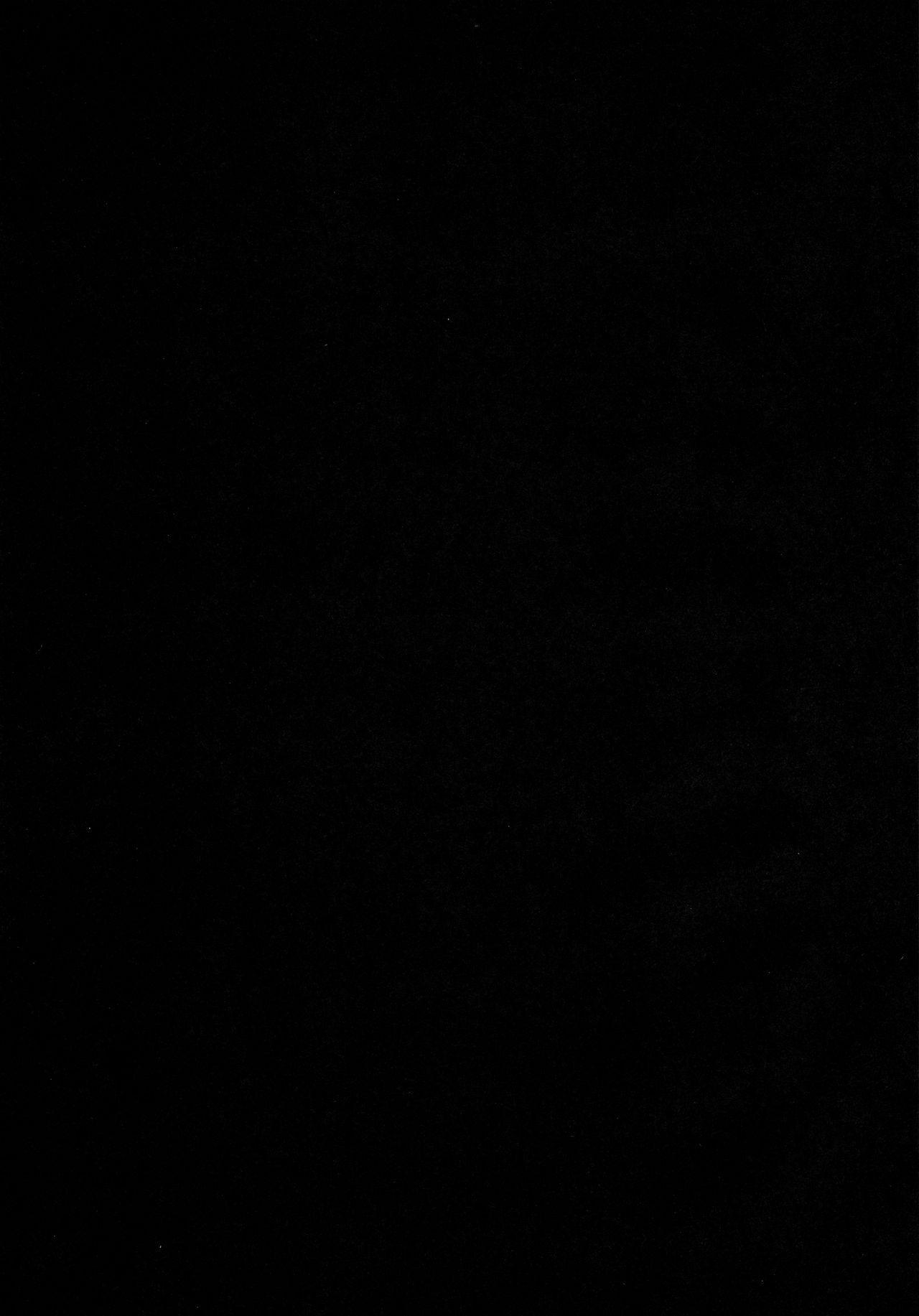 (C91) [Inariya (Inari)] Shucchou! Shimakaze-kun no Heya -Josou CabaClu Hen- (Kantai Collection -KanColle-) [English] 23