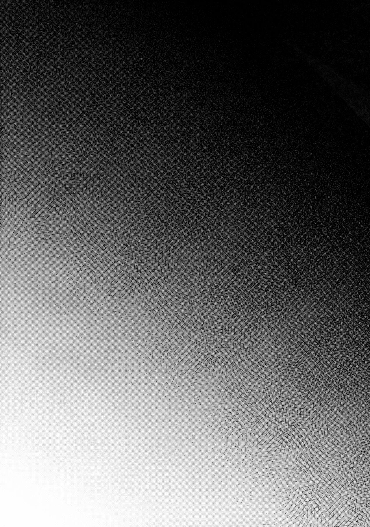Lolicon to JS ga Futari de Otomari Shitara... | When A Grade Schooler & A Pedo Stay The Night 2