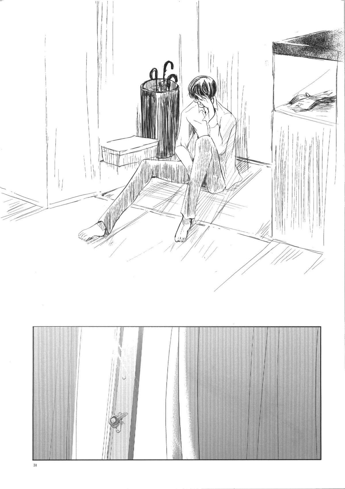 Seiten 30