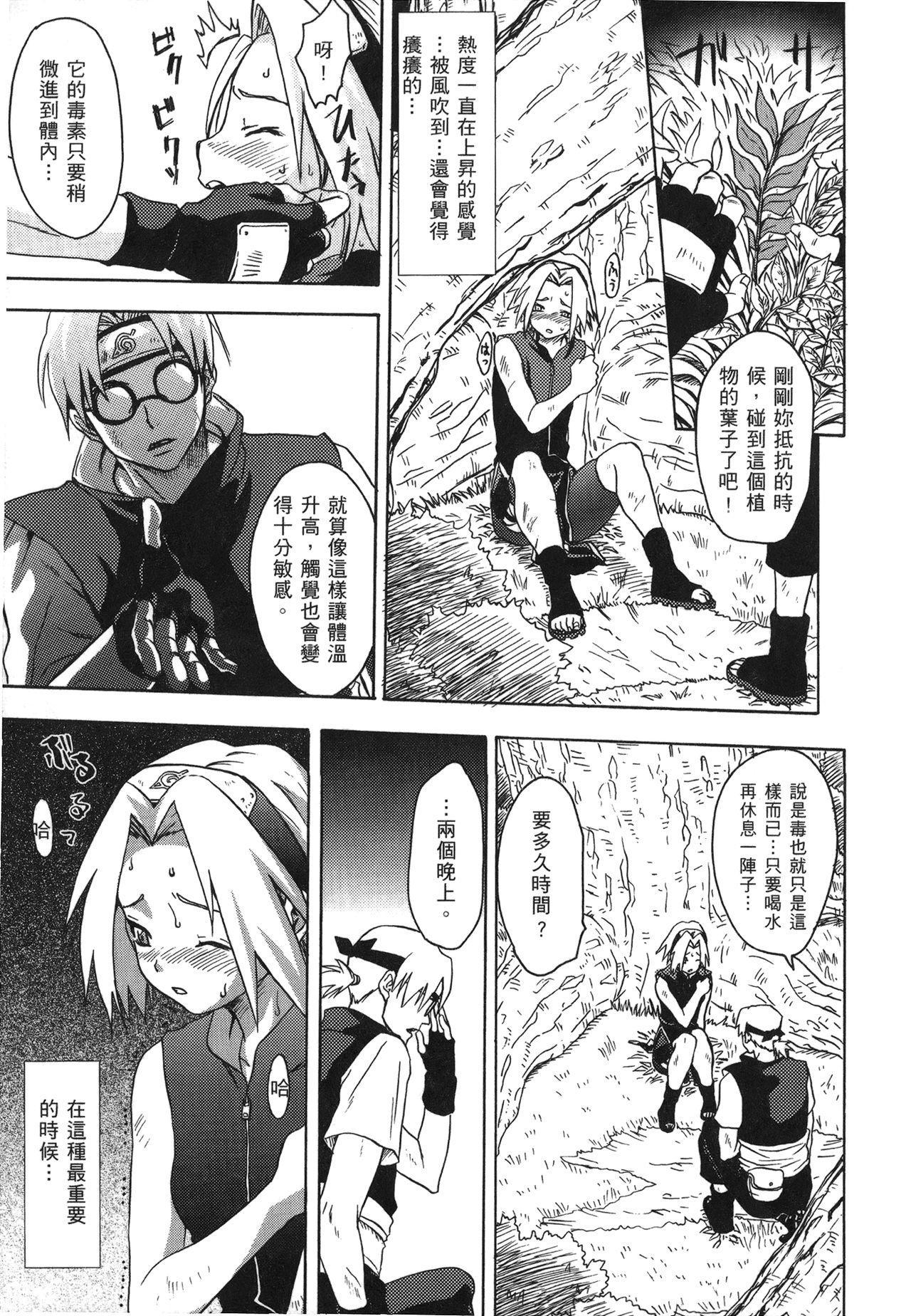 naruto ninja biography vol.07 93