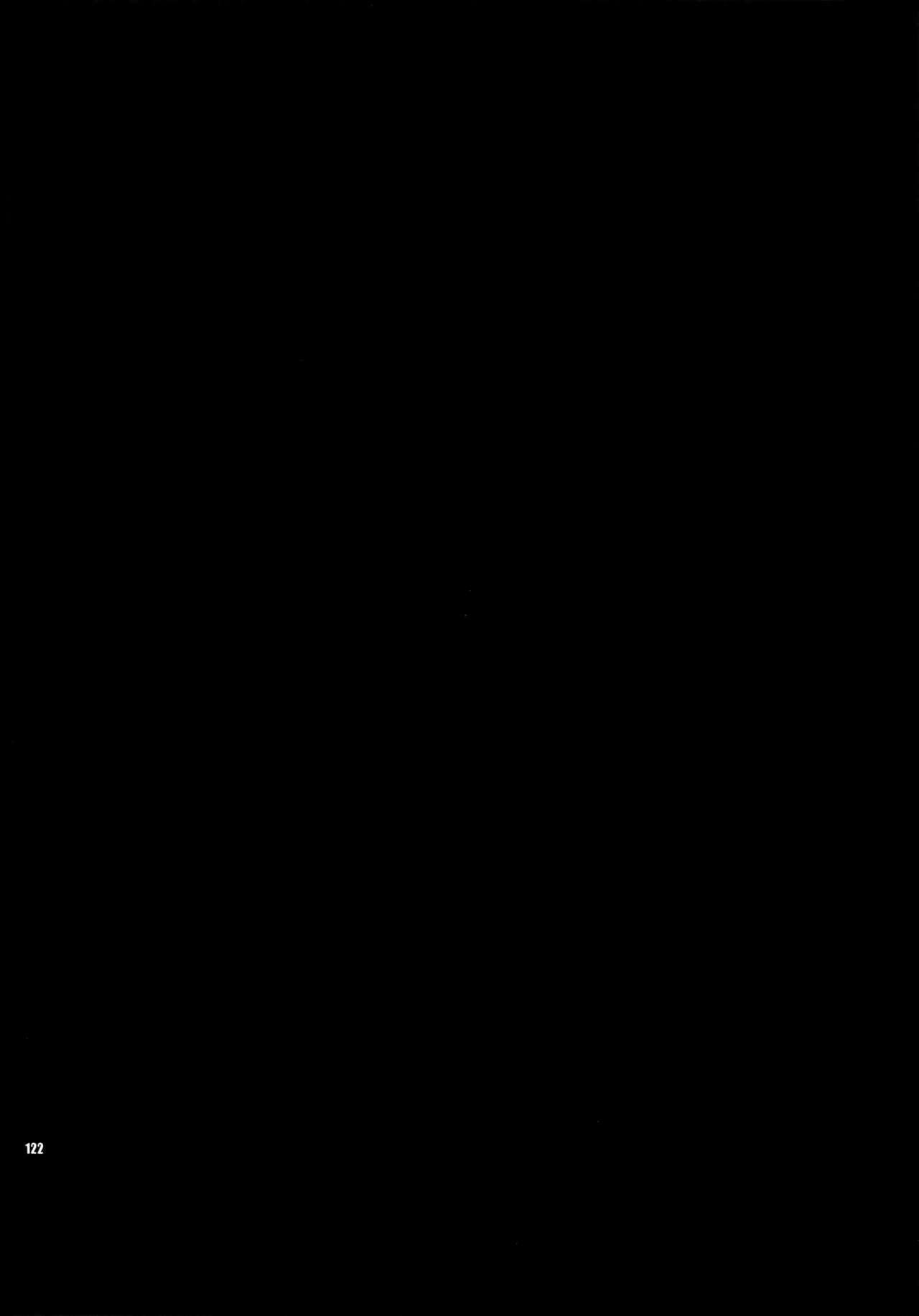 Sairoku 120