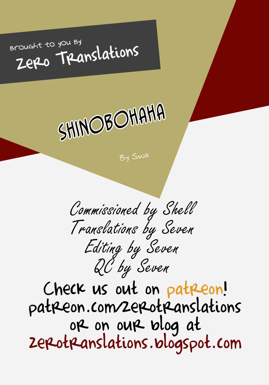 shinobohaha 26