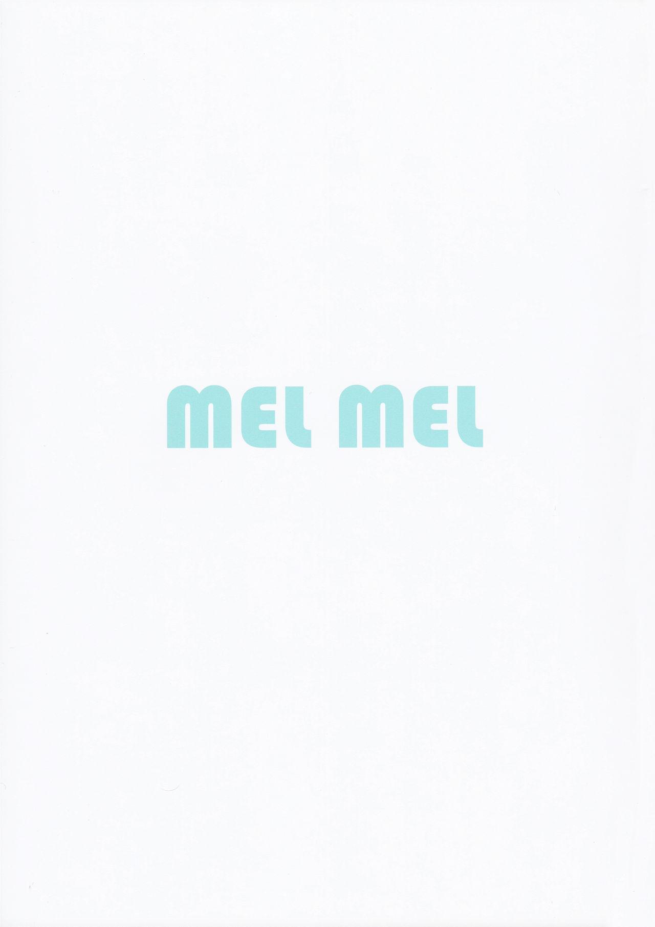 MEL MEL 2