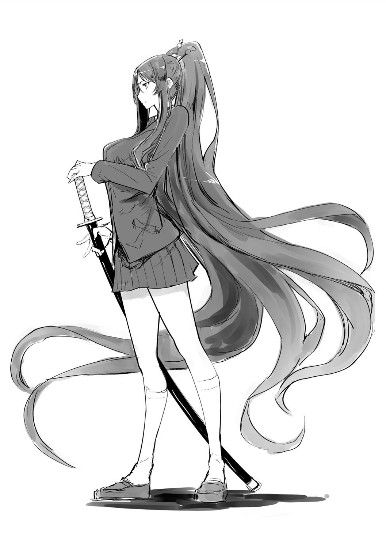 Koakuma Kanojo no Sex Jijou. 228