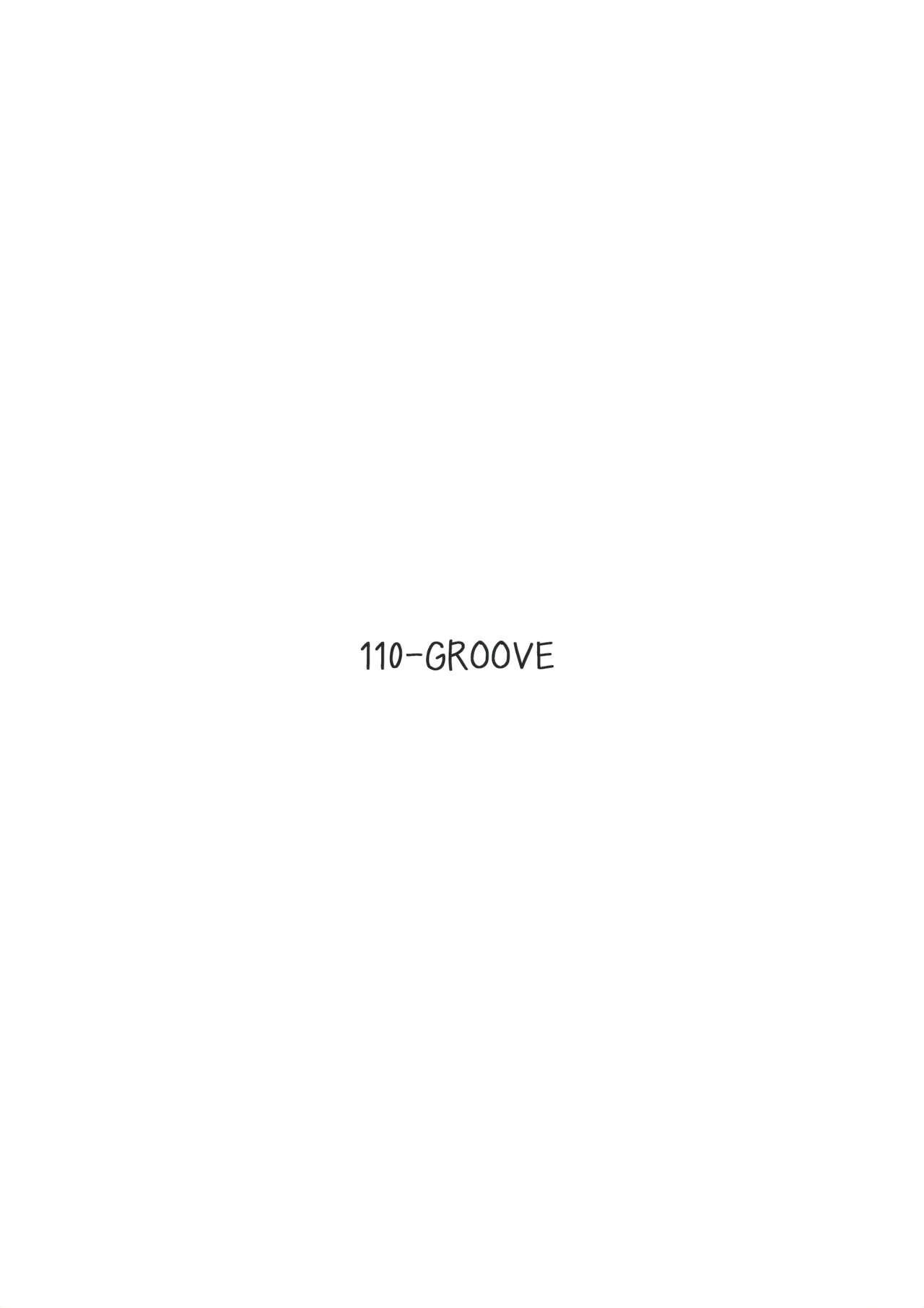 (C91) [110-GROOVE (Itou Yuuji)] Otoshigoro no Reimu-san to Marisa-san (Touhou Project) [English] [TreePerception] 21