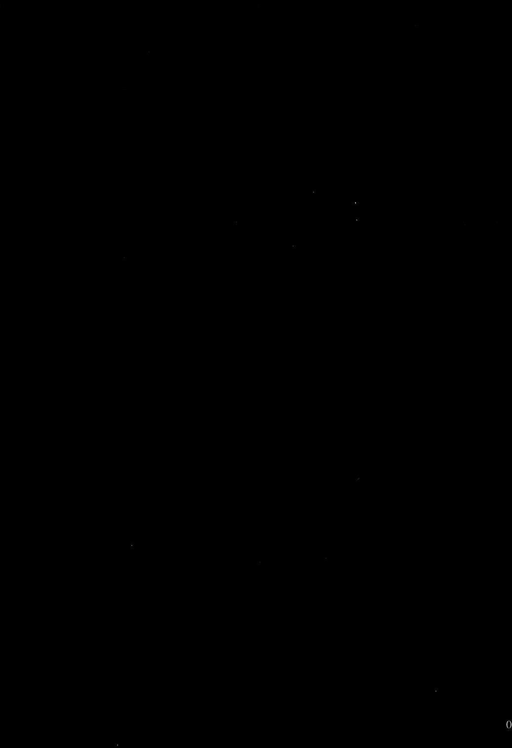 hisoka 1