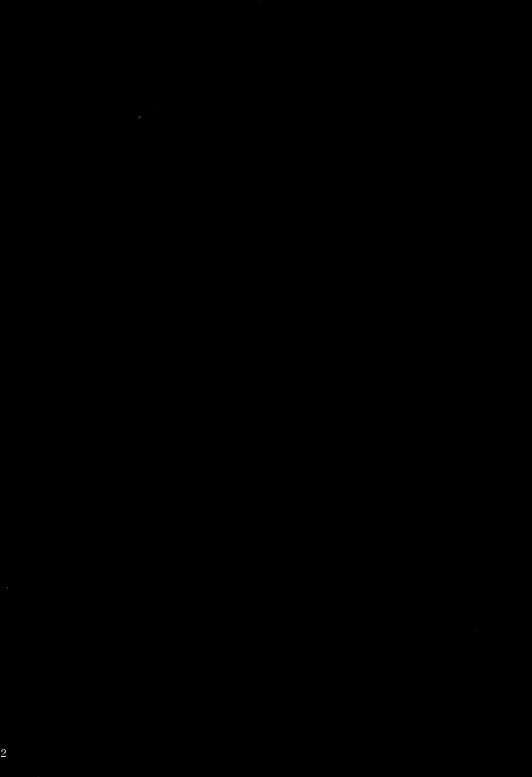 hisoka 40