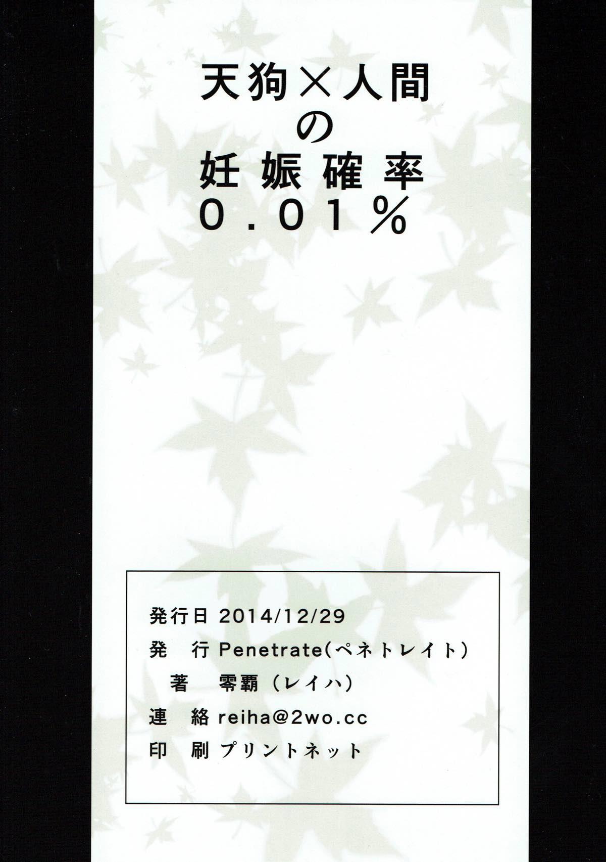 Sono Tengu Kanojo ni Tsuki - Koi no Biyaku to Onsen to 23