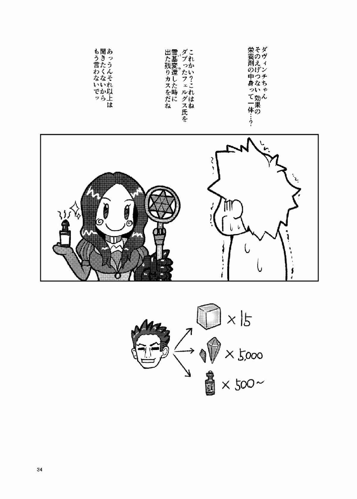 Kawaii Kouhai ga Shiboritoru no o Yamete Kurenain desu. 31