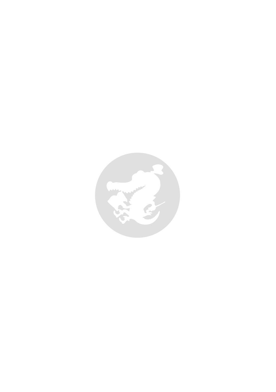 [Inue Shinsuke] Hime-sama Otoshi - Fallen Princesses [Digital] 2