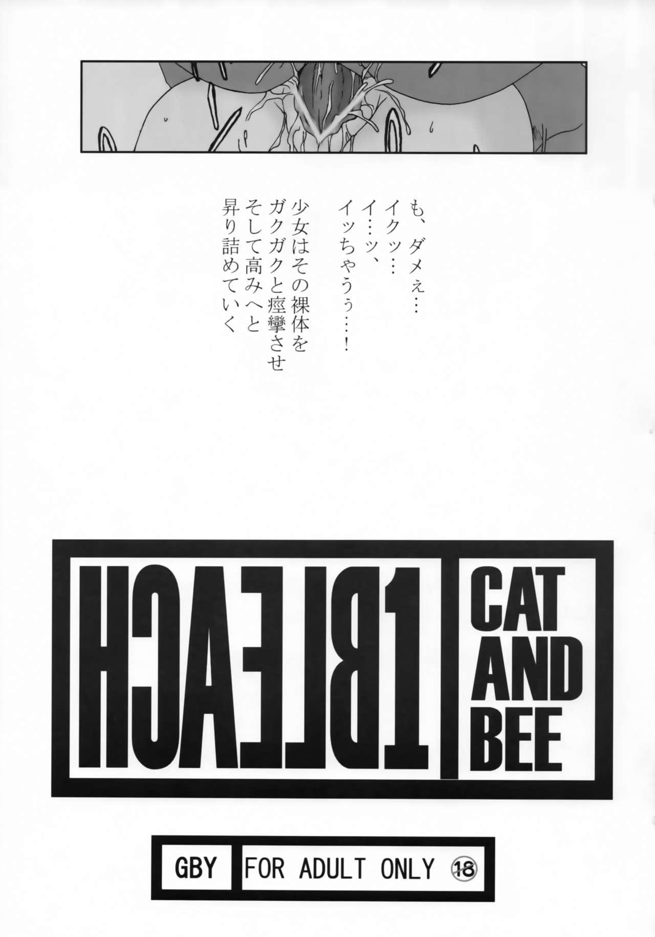 HCAELB 1