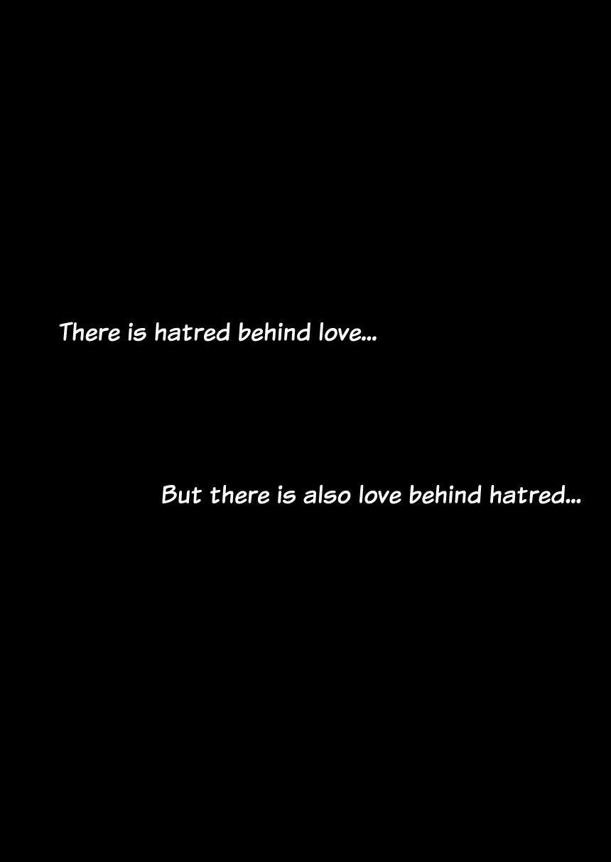 Ninja Izonshou Vol. 4 | Ninja Dependence Vol. 4 14