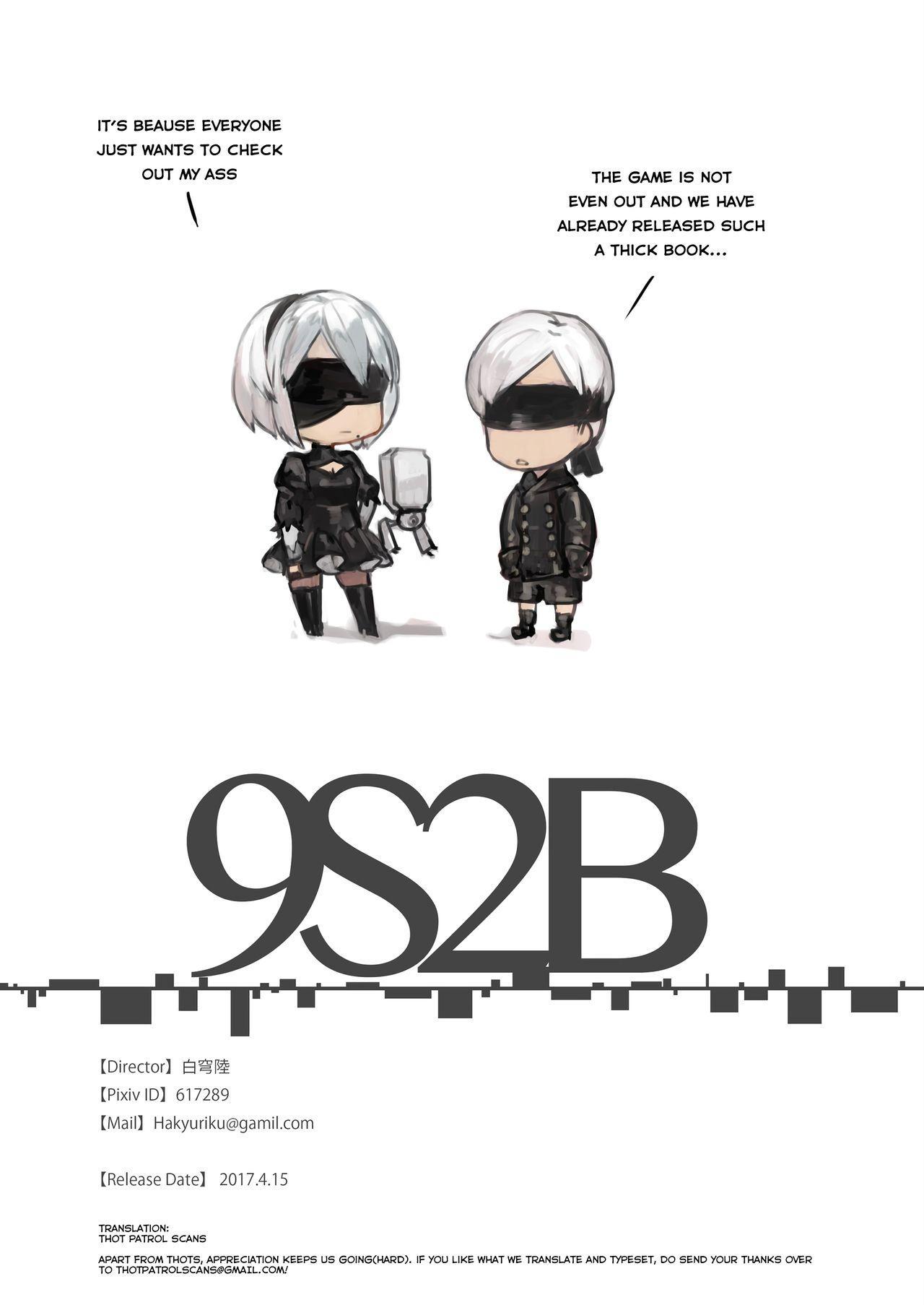 9S2B 12