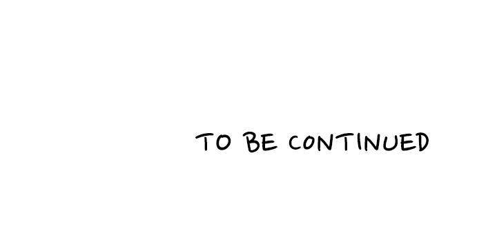 Cartoonist's NSFW Season 1 Chapter 1-20 233