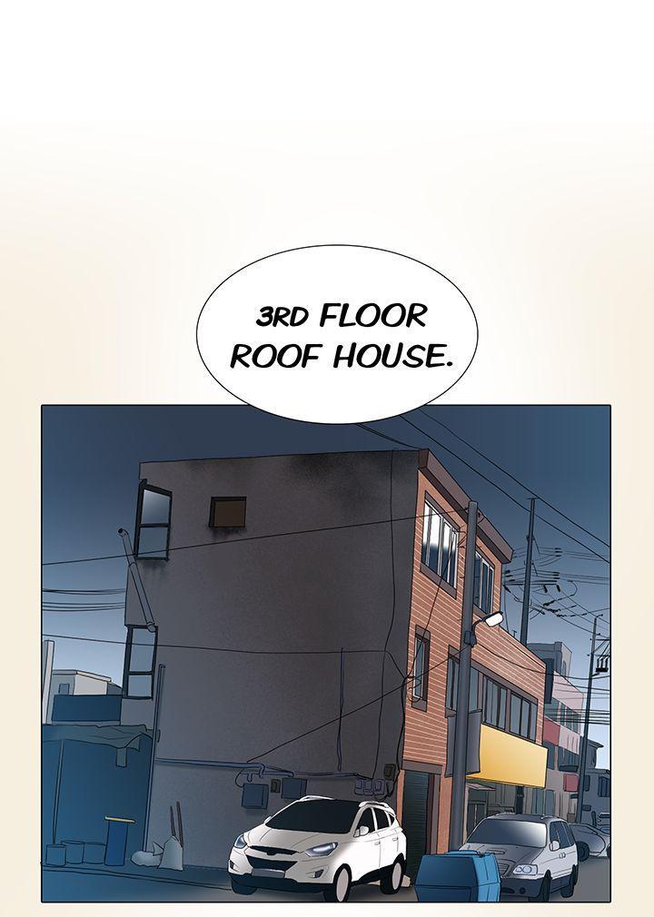 Cartoonist's NSFW Season 1 Chapter 1-20 360