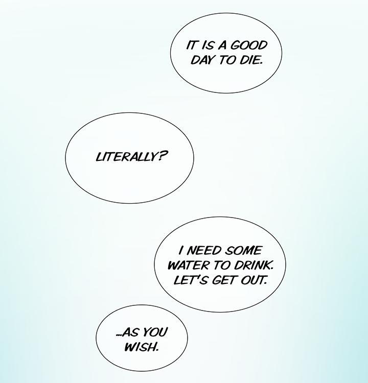 Cartoonist's NSFW Season 1 Chapter 1-20 518