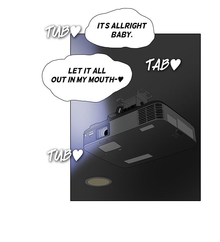 Cartoonist's NSFW Season 1 Chapter 1-20 523