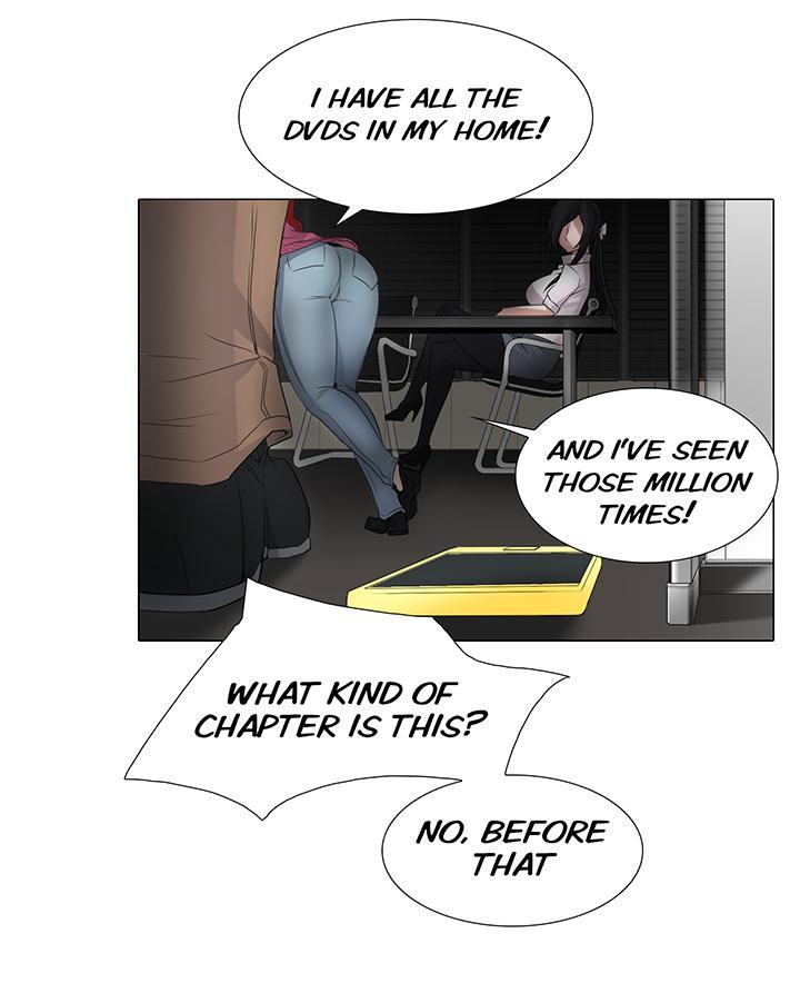 Cartoonist's NSFW Season 1 Chapter 1-20 532