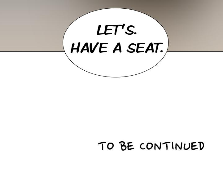 Cartoonist's NSFW Season 1 Chapter 1-20 549