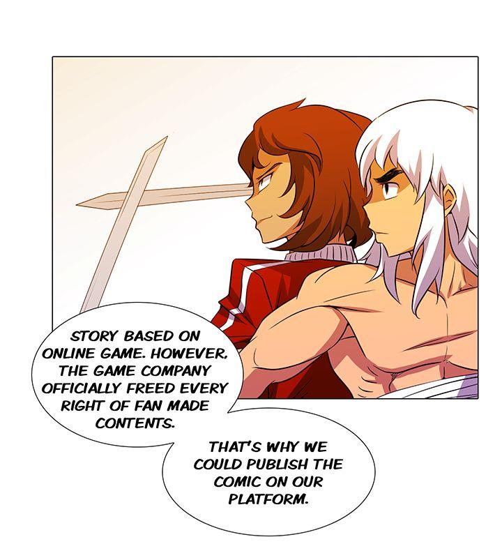 Cartoonist's NSFW Season 1 Chapter 1-20 552