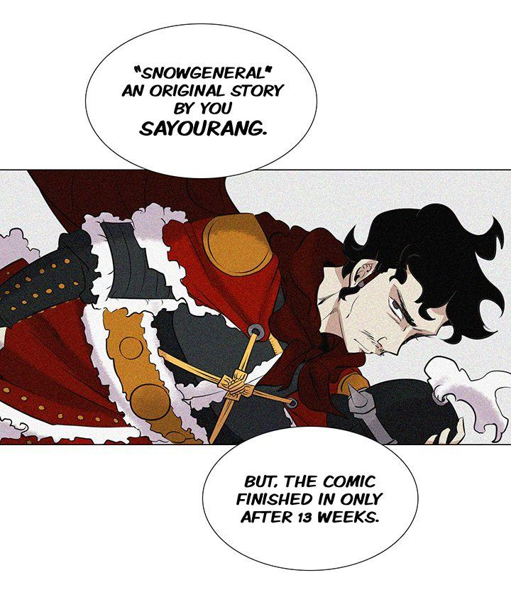 Cartoonist's NSFW Season 1 Chapter 1-20 558