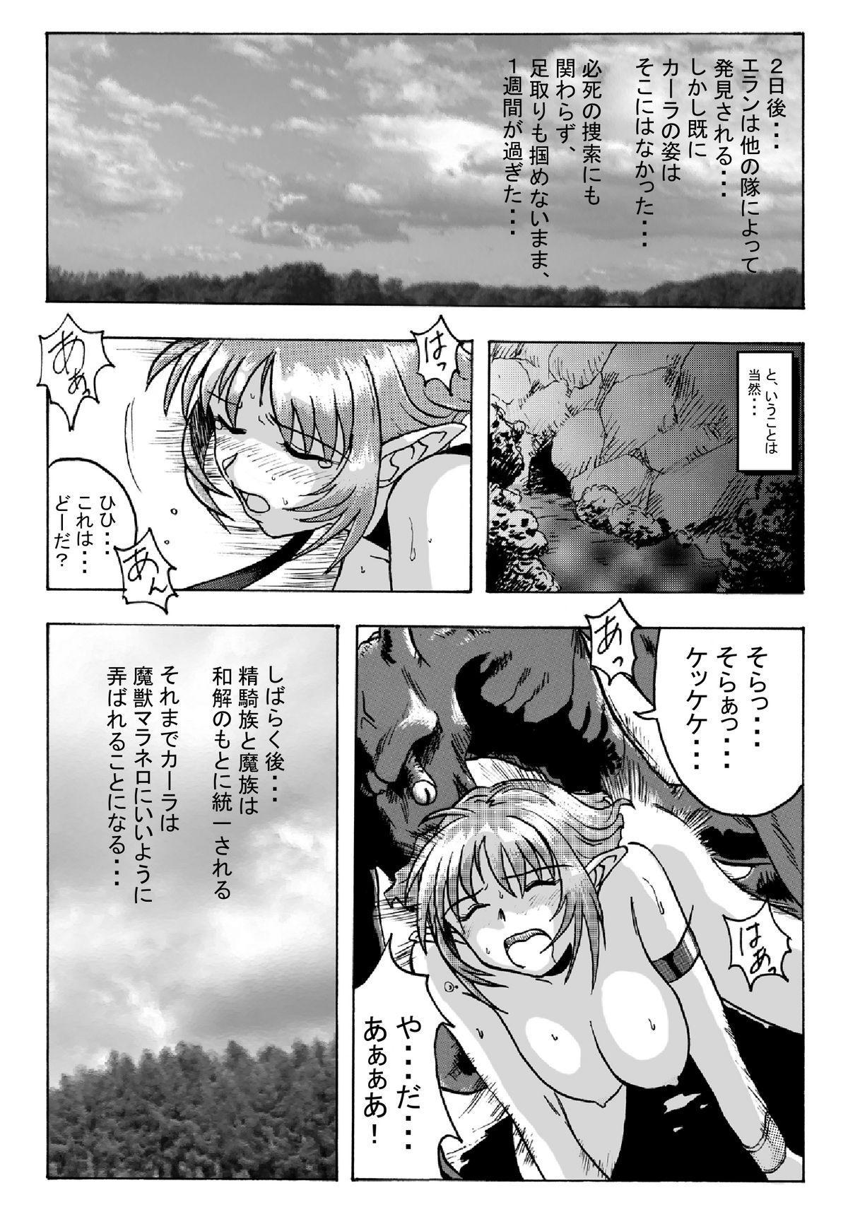 Hanamichi Azemichi Vol. 2 13