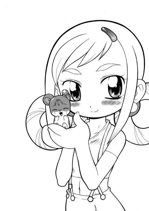 Toybox 33