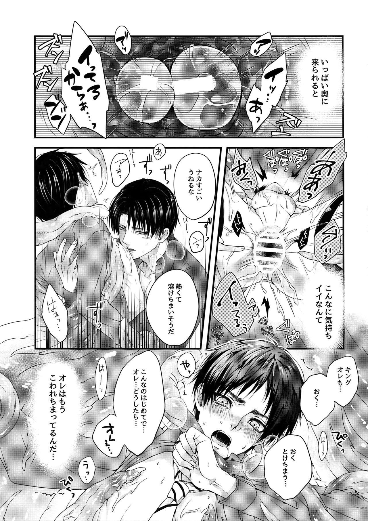Shinshoku 37