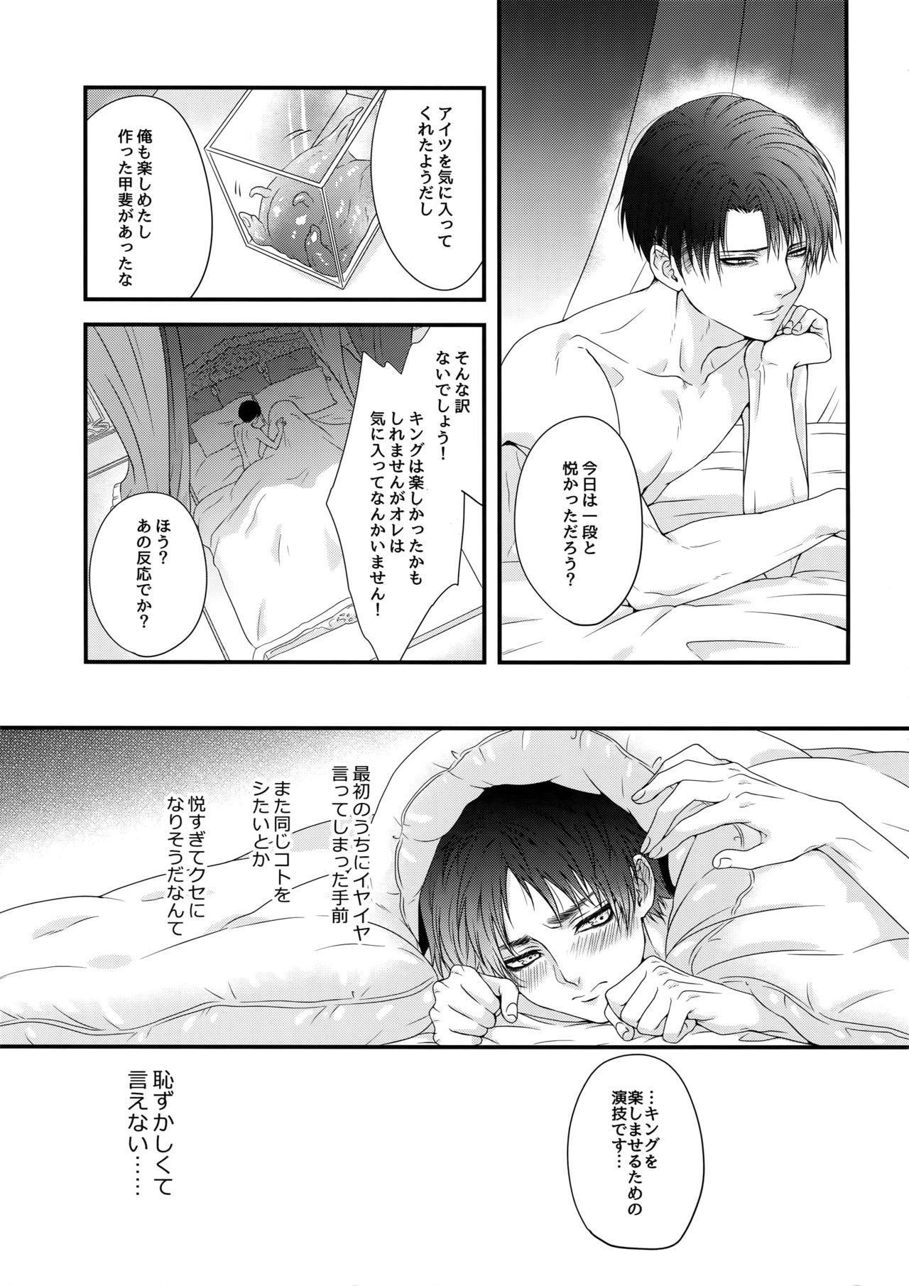 Shinshoku 41