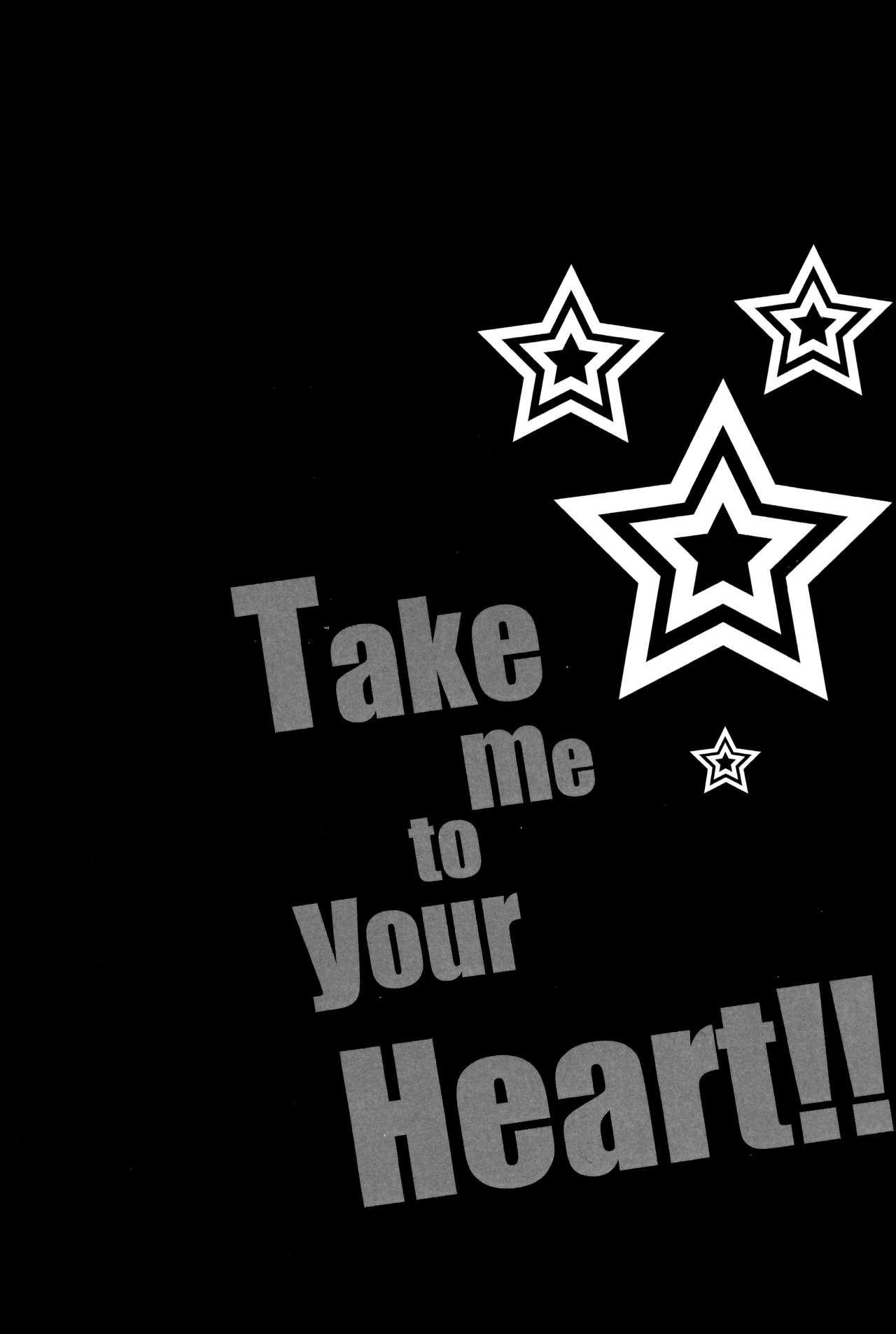 Take me to your Heart!! 22