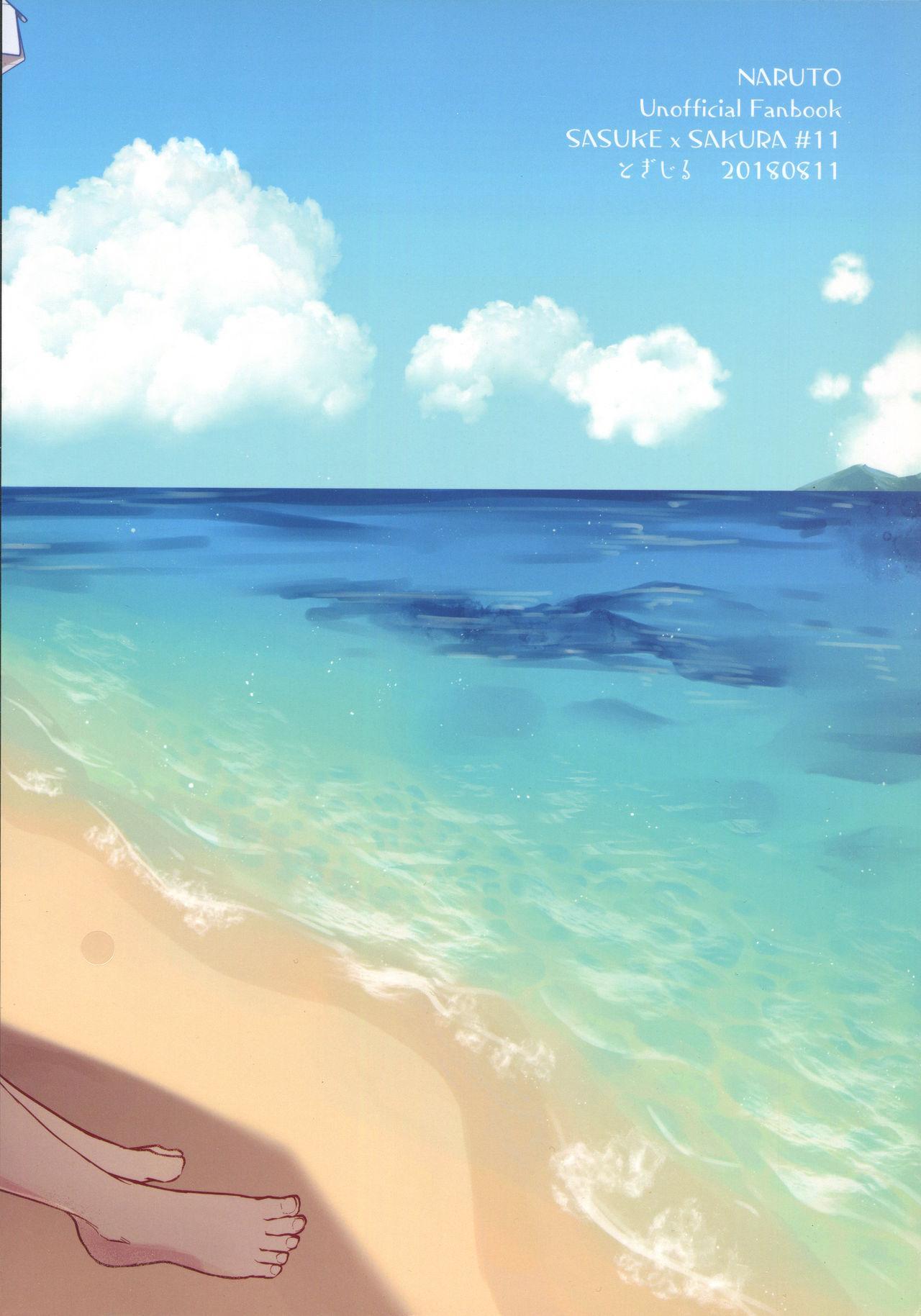 Honeymoon Beach 40