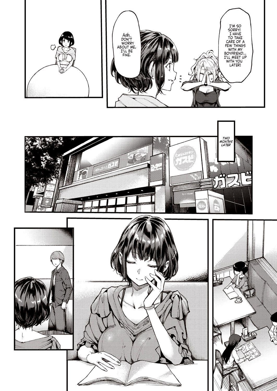 Futatabi Koisu - Love again 5